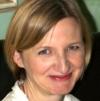 Kunst, Prof. Dr. Christiane