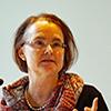 Eckholt, Prof. Dr. Margit