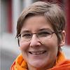 Hess, Prof. Dr. Sabine
