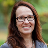 Unseld, Prof. Dr. Melanie