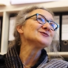 Zibell, Prof. Dr. sc. techn. Barbara