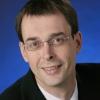 Thomaschewski, Prof. Dr. Jörg