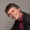 Rohrmann, Prof. Dr. Tim