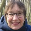 Wotha, Prof. Dr. rer. nat. Brigitte