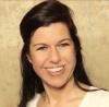 Haller, Dr. Lisa Yashodhara