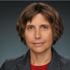 Baumgardt, Prof. Dr. Iris