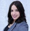 Boulila, Dr. Stefanie C.