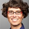 Bath, Prof. Dr.-Ing. Corinna