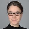 Hanitzsch, Dr. Konstanze