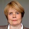 Bührmann, Prof. Dr. Andrea D.