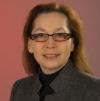 Westphal, Prof. Dr. phil. Siegrid