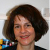 Hunner-Kreisel, Prof. Dr. Christine