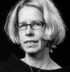 Mölders, Prof. Dr. rer. soc. Tanja