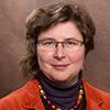 Fischer, M.A. Karin