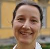 Schwenken, Prof. Dr. Helen