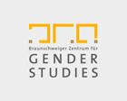 Logo des Braunschweiger Zentrum für Gender Studies